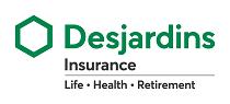 Online Purchase Desjardins Travel Insurance
